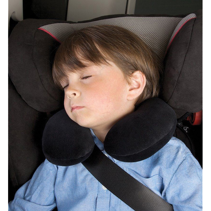 Diono Travel Pillow - подушка для путешествий